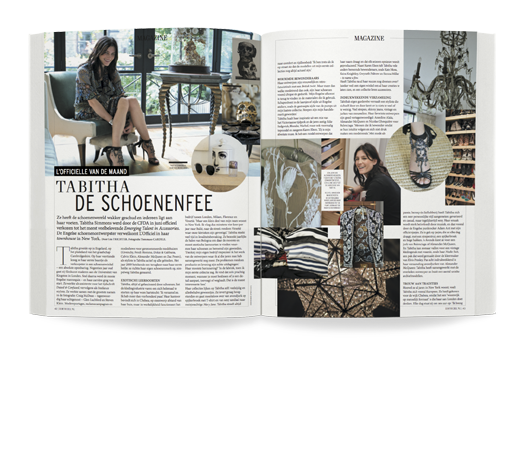 19_website_lofficielletabitha